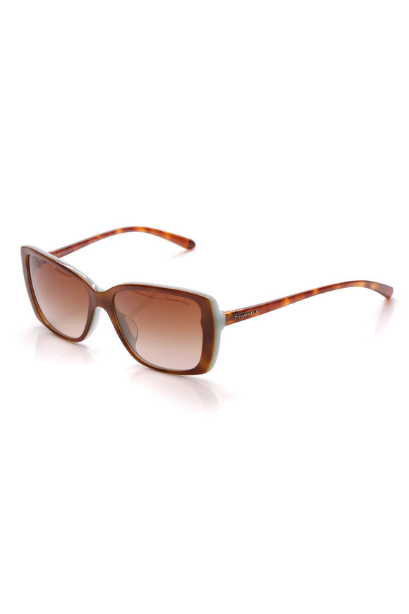tiffany-co-rectanglar-sunglasses-tf4079-a-tortoisehell