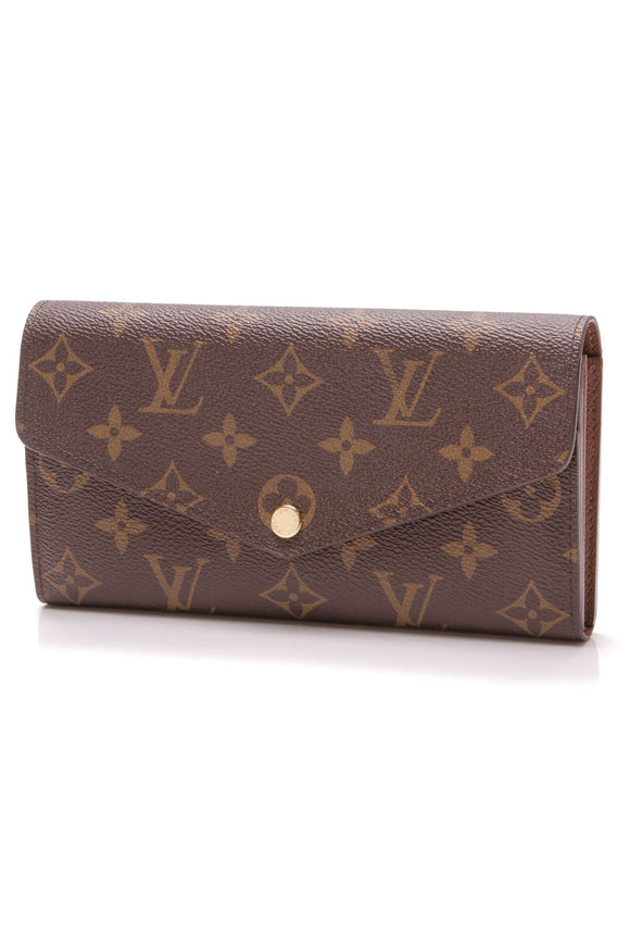 louis-vuitton-sarah-wallet-monogram