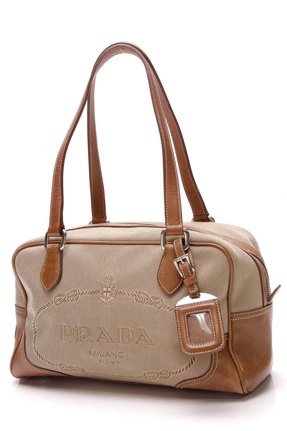 prada-logo-jacquard-satchel-bag-light-brown