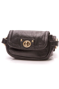 marc-jacobs-turn-lock-belt-bag-black