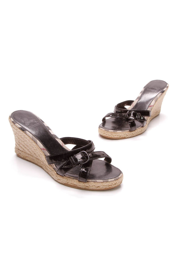 burberry-espadrille-wedge-sandals-black