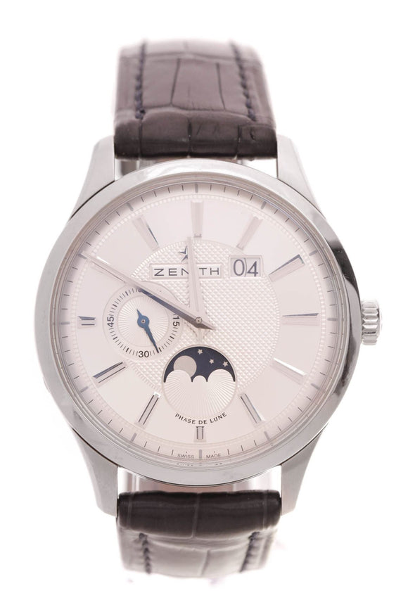 zenith-elite-captain-moonphase-mens-watch