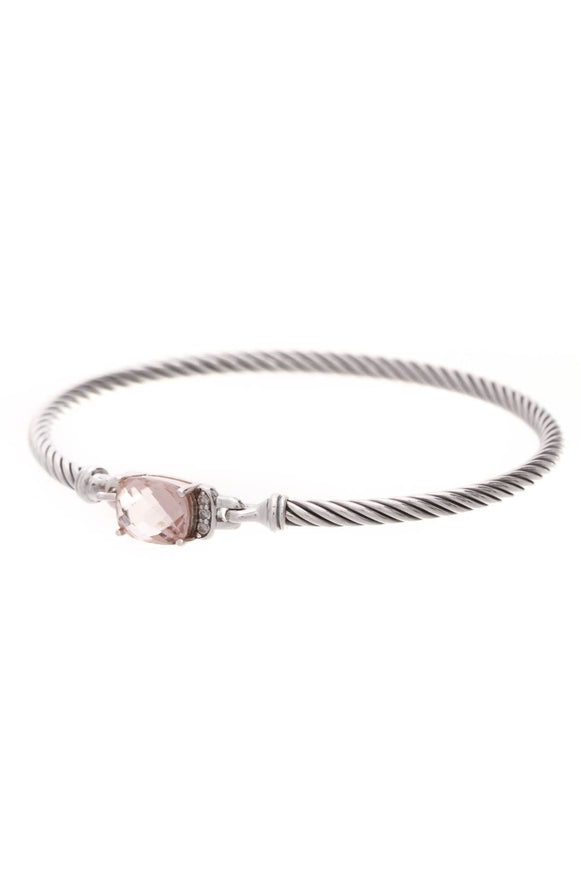 david-yurman-petite-wheaton-bracelet-morganite