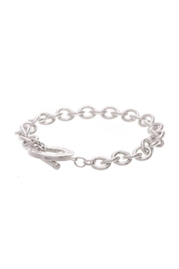 tiffany-co-toggle-bracelet