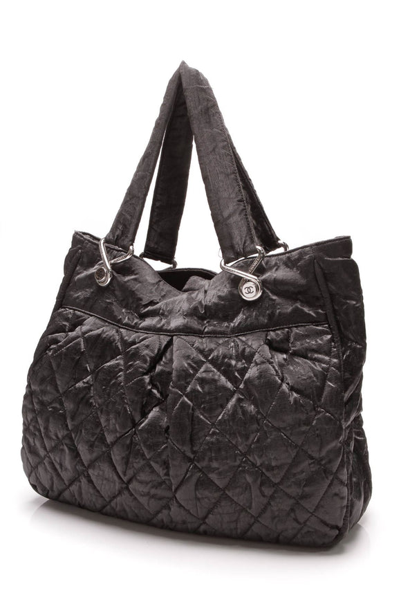 chanel-le-marais-ligne-tote-bag-black