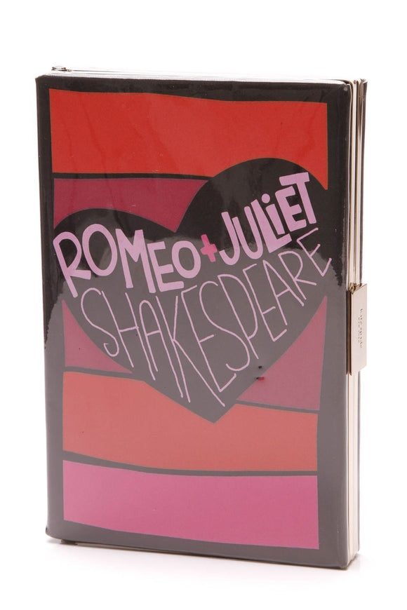 kate-spade-emanuelle-book-of-the-month-clutch-romeo-juliet