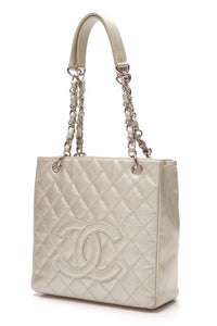 chanel-pst-petite-shopping-tote-bag-silver-caviar