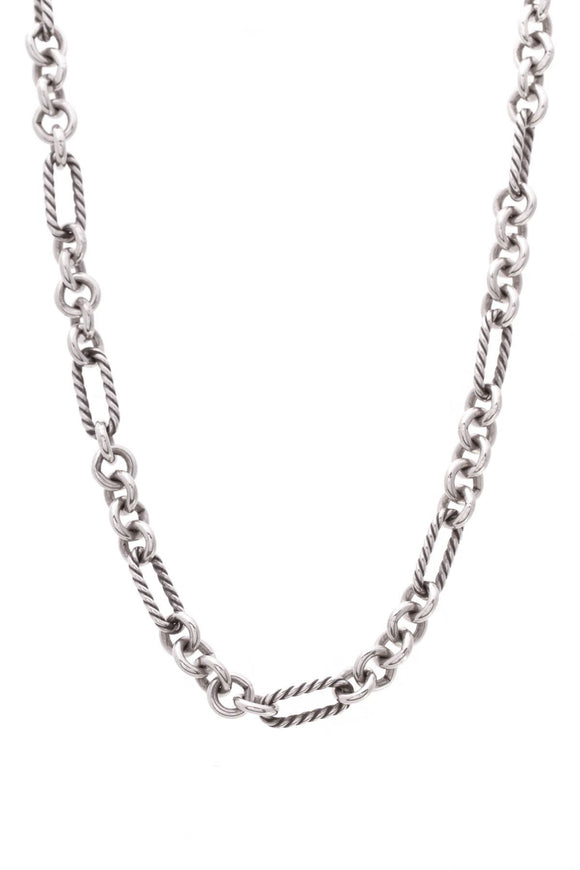 david-yurman-petite-figaro-chain-necklace