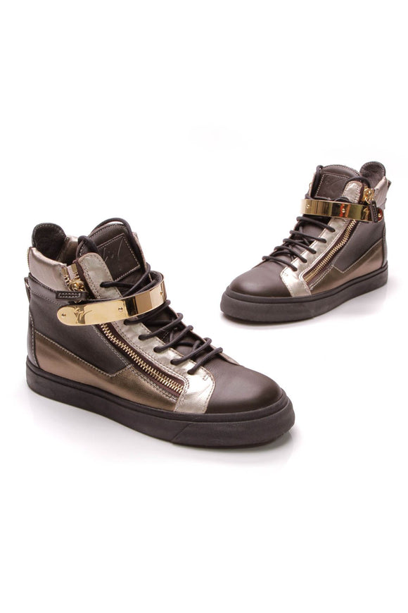 giuseppe-zanotti-london-sneakers-metallic-gold