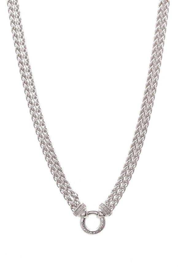 david-yurman-double-wheat-chain-necklace-diamond