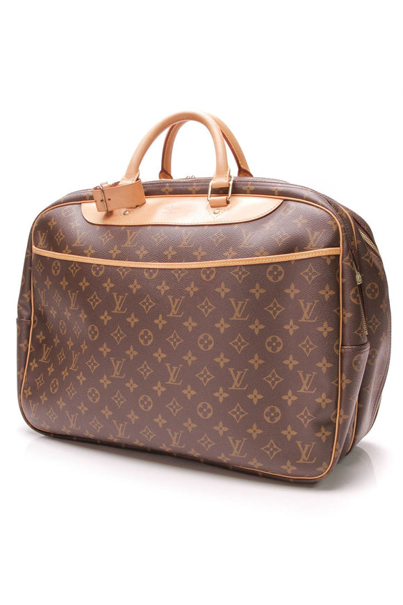 louis-vuitton-alize-24-heures-travel-bag-monogram