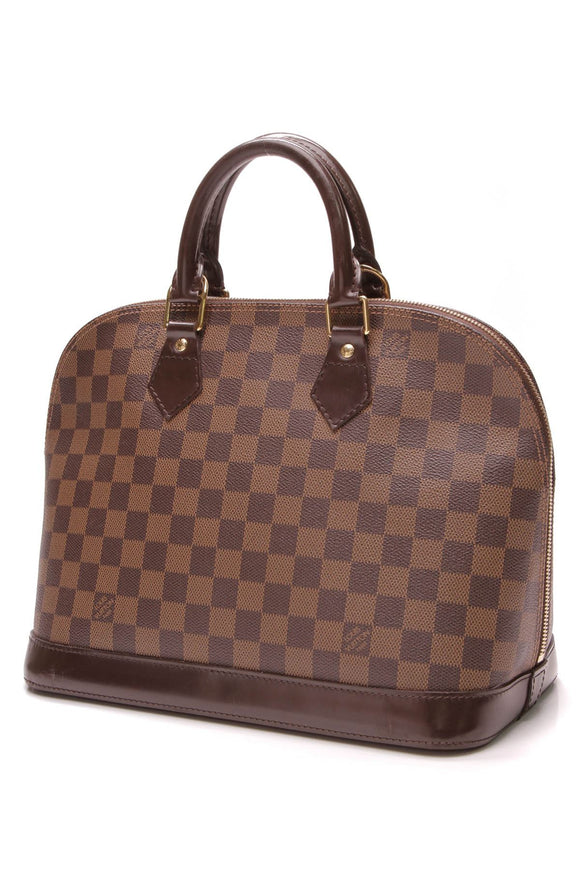 louis-vuitton-alma-pm-bag-damier-ebene