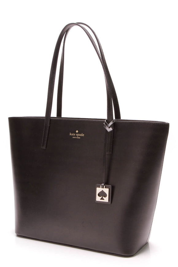 kate-spade-haven-street-maxi-tote-bag-black