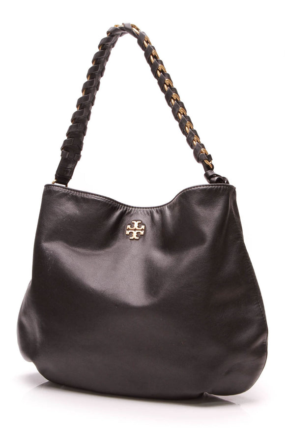 tory-burch-brooke-hobo-bag-black
