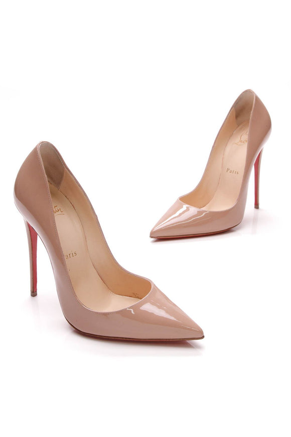 christian-louboutin-so-kate-pumps-nude