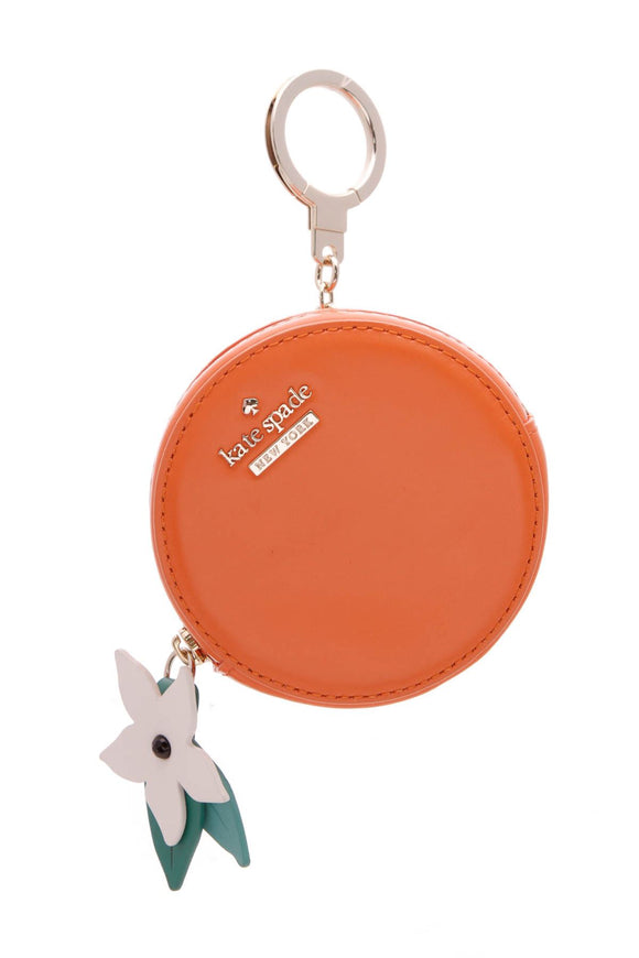 kate-spade-spice-things-up-coin-purse-orange