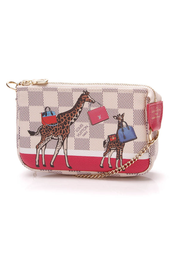 louis-vuitton-giraffe-mini-pochette-accessories-bag-damier-azur