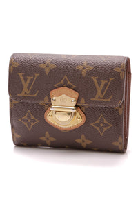 louis-vuitton-joey-wallet-monogram