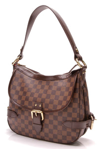louis-vuitton-highbury-bag-damier-ebene