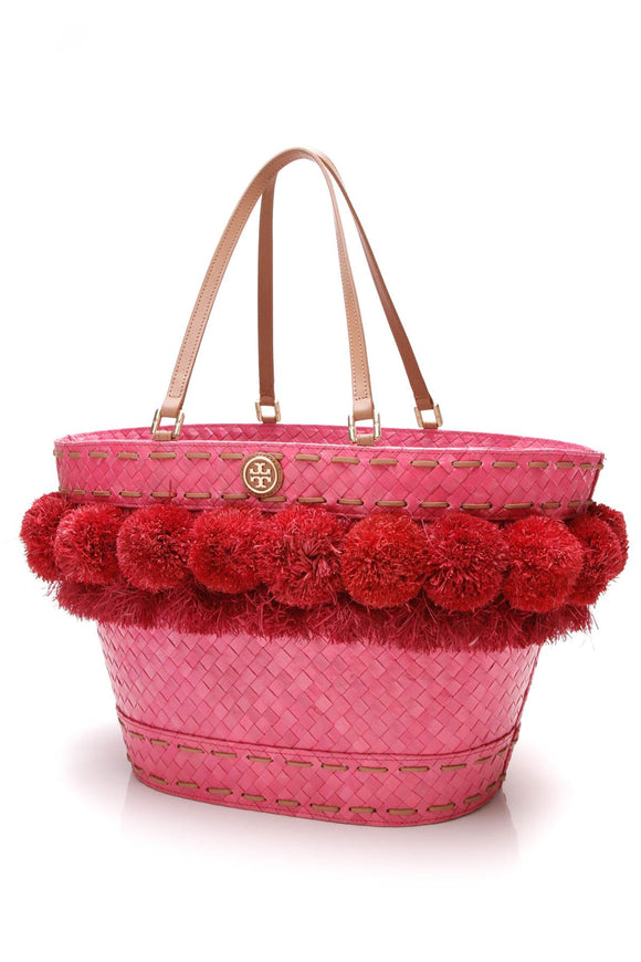 tory-burch-beachy-nora-tote-bag-pink