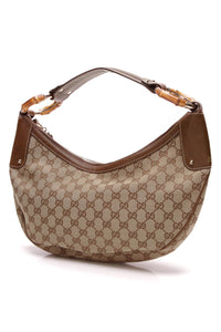 gucci-bamboo-ring-hobo-bag-gg-canvas