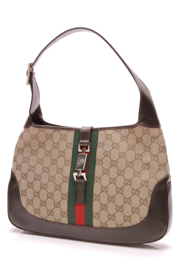 gucci-jackie-small-hobo-bag-gg-canvas