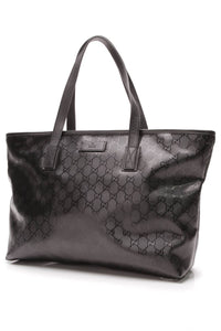 gucci-gg-imprime-medium-tote-bag-black