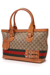 gucci-heritage-web-tote-bag-gg-canvas
