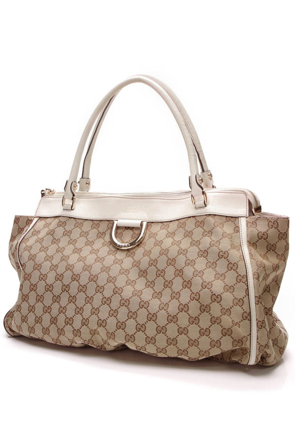 gucci-d-ring-tote-bag-gg-canvas