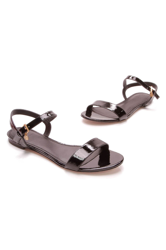 tory-burch-laurel-sandals-black-patent