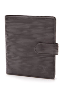 louis-vuitton-compact-wallet-black-epi