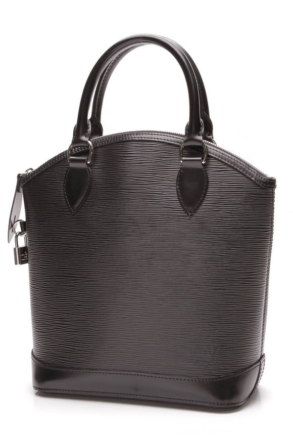 louis-vuitton-lockit-pm-bag-black-epi