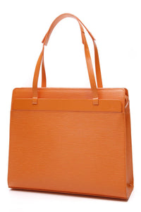 louis-vuitton-croisette-pm-bag-mandarin-epi