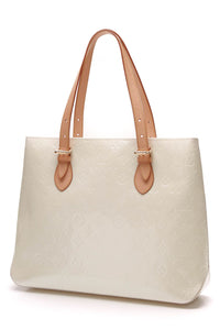louis-vuitton-brentwood-tote-bag-perle-vernis
