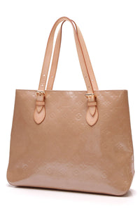 louis-vuitton-brentwood-tote-bag-noisette-vernis