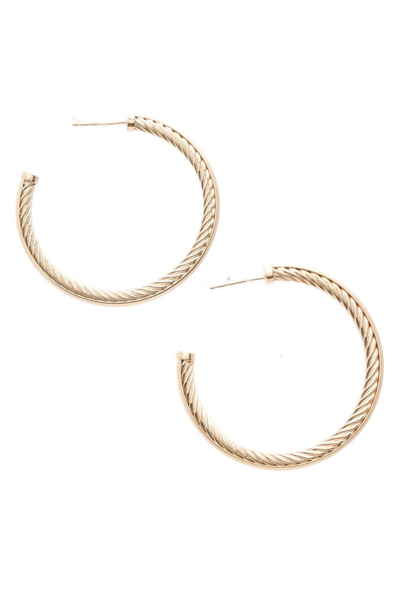 david-yurman-crossover-hoop-earrings-large-18k-gold