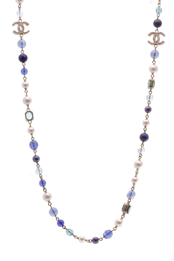 chanel-cc-beaded-long-necklace
