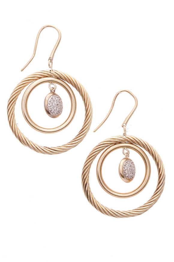 david-yurman-mobile-diamond-earrings-18k-gold