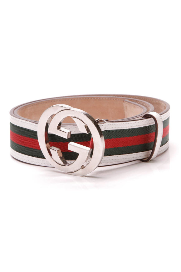 gucci-web-interlocking-gg-belt-white