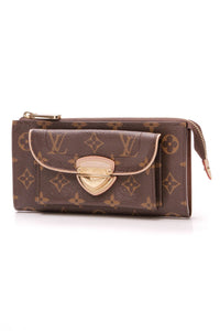louis-vuitton-astrid-wallet-monogram