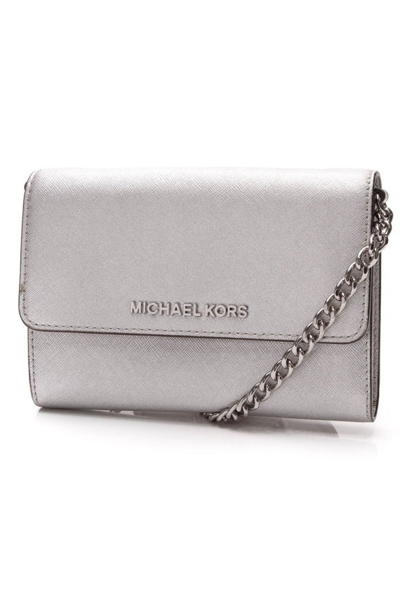 michael-michael-kors-jet-set-crossbody-bag-silver