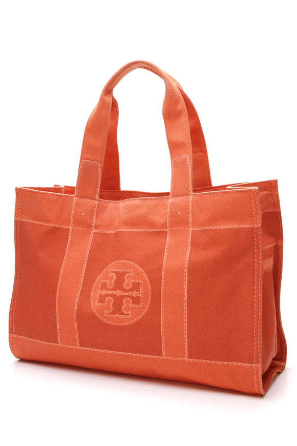 tory-burch-orange-trompe-loeil-tory-tote-bag-canvas