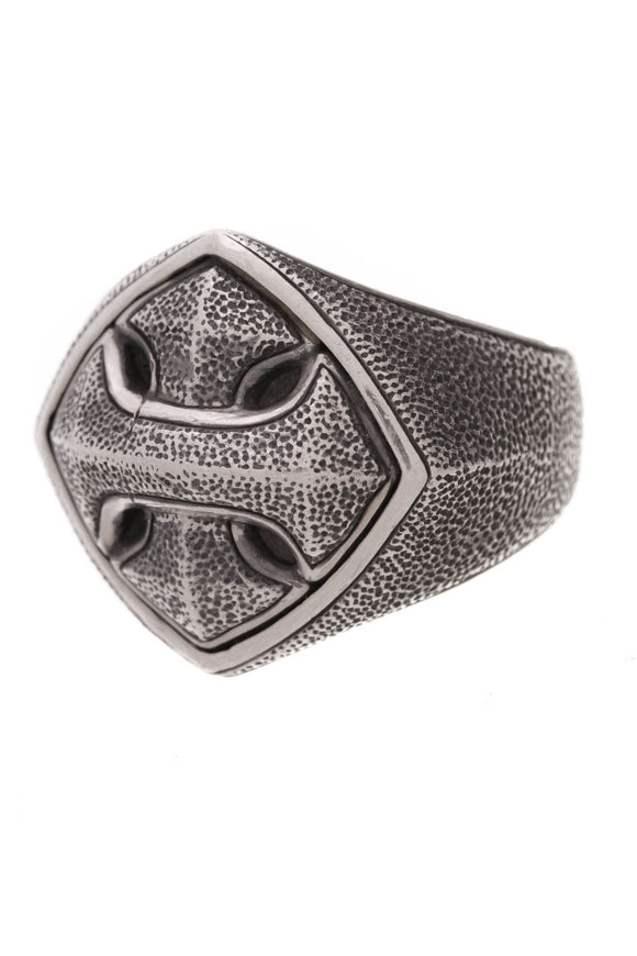 david-yurman-armory-signet-ring