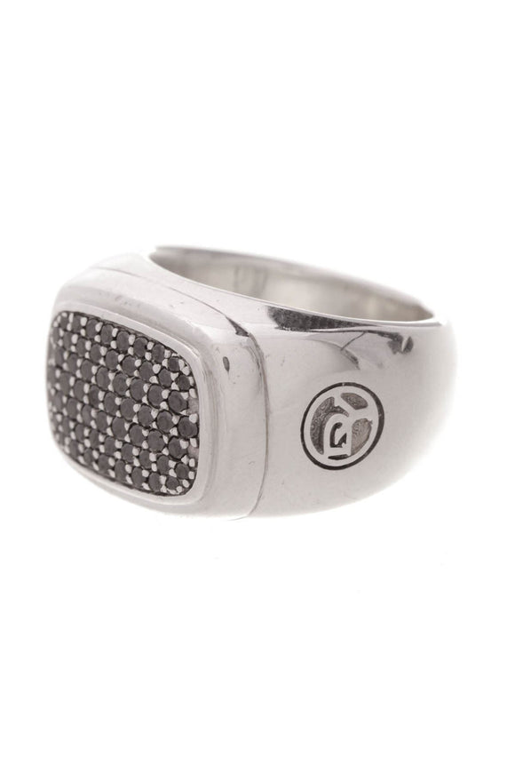 david-yurman-signet-mens-ring-black-diamond