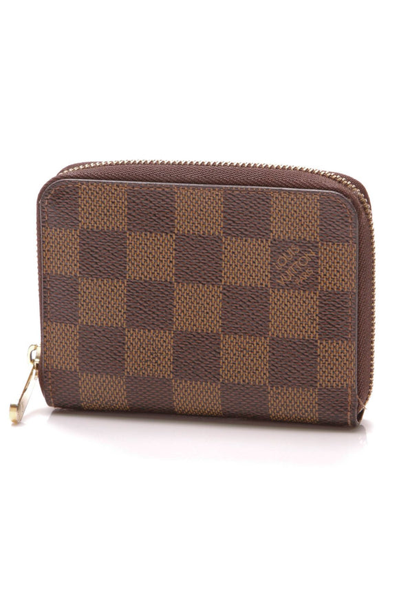 louis-vuitton-zippy-coin-purse-wallet-damier-ebene
