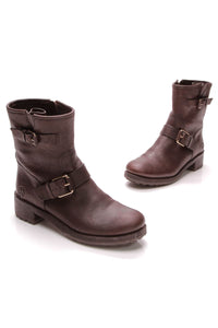 tory-burch-chrystie-double-buckle-boots-brown
