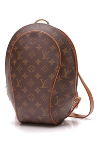 louis-vuitton-ellipse-sac-a-dos-backpack-monogram