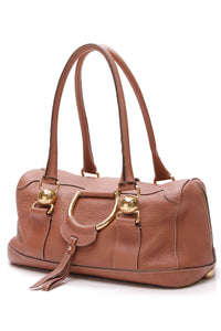 dolce-gabbana-d-ring-satchel-bag-brown