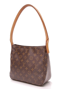 louis-vuitton-looping-mm-bag-monogram