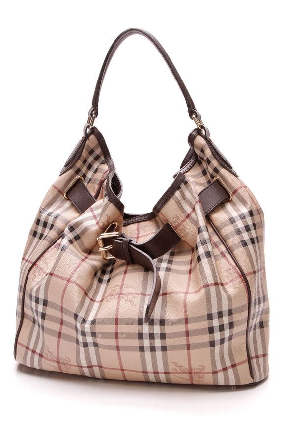 burberry-walden-medium-hobo-bag-haymarket-check